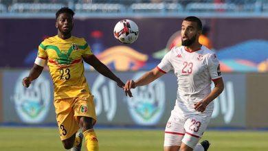رابط تونس والسنغال بث مباشر كأس الأمم الأفريقية | يلا شوت مباراة YAlLA Shoot بدون تقطيع كورة star.tv