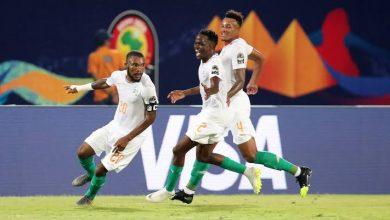 Photo of مشاهدة مباراة مالي وكوت ديفوار بث مباشر 8-7-2019