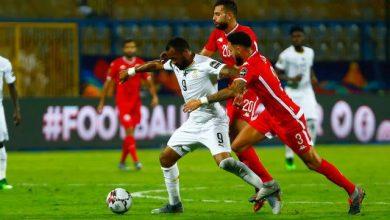 Photo of تونس ضد مدغشقر.. التشكيل المتوقع وموعد المباراة