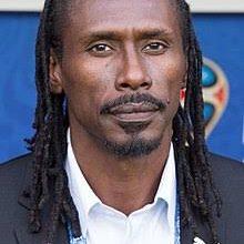 Photo of أليو سيسيه :أصبحنا قريبين من تحقيق لقب أمم أفريقيا
