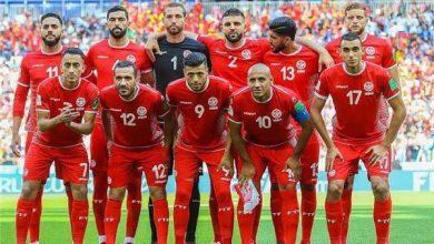 رابط بث مباشر مباراة تونس والسنغال بدون تقطيع 14-7-2019