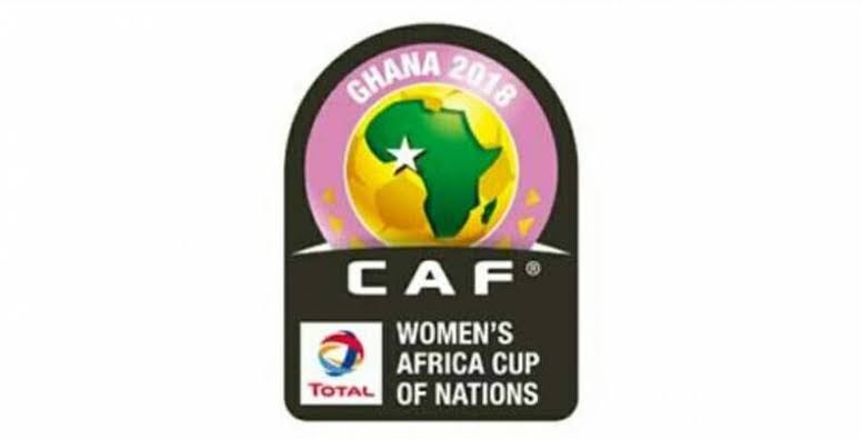 تعرف علي نتيجة قرعة تصفيات كأس الأمم الأفريقية 2021