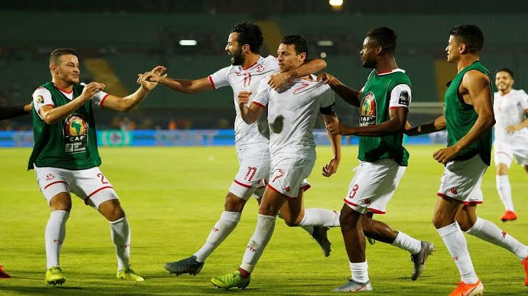 رابط بث مباشر مباراة الجزائر والسنغال بدون تقطيع 19-7-2019