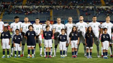 رابط الجزائر والسنغال بث مباشر كأس الأمم الأفريقية | يلا شوت مباراة YAlLA Shoot بدون تقطيع كورة star.tv