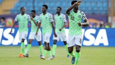 Photo of مشاهدة مباراة نيجيريا وجنوب أفريقيا بث مباشر 10-7-2019