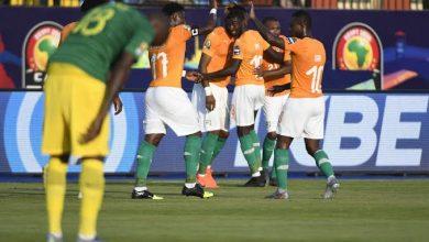 Photo of مشاهدة مباراة ناميبيا وكوت ديفوار بث مباشر 1-7-2019