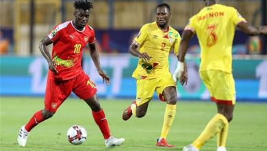 Photo of مشاهدة مباراة بنين والكاميرون بث مباشر 2-7-2019