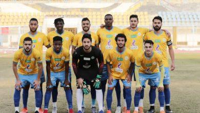 Photo of موعد مباراة الإسماعيلي والجزيرة الإماراتي والقنوات الناقلة