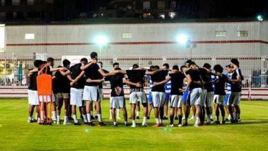 Photo of أخبار الزمالك اليوم الخميس 25/7/2019