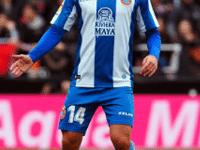 أتليتيكو مدريد يحسم صفقة مدافع اسبانيول