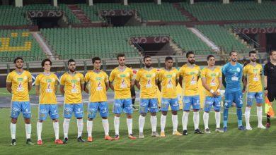 Photo of تعرف علي موعد قرعة البطولة العربية والقنوات الناقلة