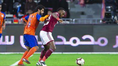 Photo of مشاهدة مباراة الفيصلي والفيحاء بث مباشر 24-8-2019