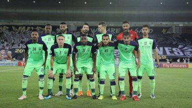 Photo of مشاهدة مباراة العربي والأهلي بث مباشر 23-8-2019
