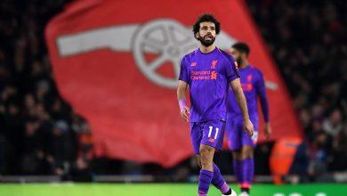Photo of كورة ستار بث مباشر مباراة ليفربول وأرسنال 24-8-2019