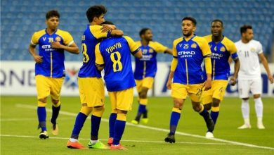 Photo of مشاهدة مباراة العدالة وضمك بث مباشر 29-8-2019