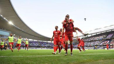 Photo of مشاهدة مباراة شباب الأردن والنجم الساحلي بث مباشر 29-8-2018
