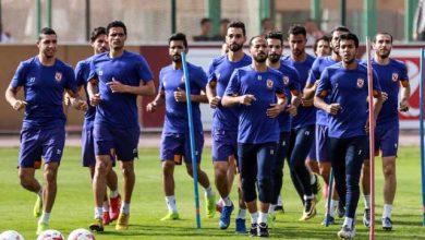 أسعار تذاكر مباراة الأهلي ضد اطلع برة بدوري أبطال أفريقيا
