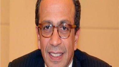 Photo of عمرو الجناينى رئيساً لإتحاد الكرة وتقرير حول إنتماءات الأعضاء في الجبلاية