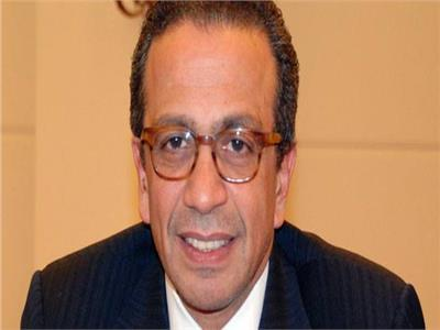 عمرو الجناينى رئيساً لإتحاد الكرة وتقرير حول إنتماءات الأعضاء في الجبلاية