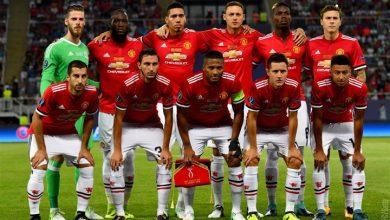 Photo of مشاهدة مباراة ساوثهامبتون ومانشستر يونايتد بث مباشر 31-8-2019