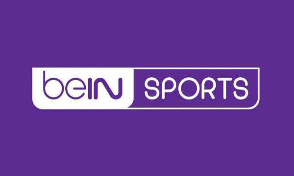 تعرف على تردد بي إن سبورت الإخبارية الجديد 2020 bein sport HD