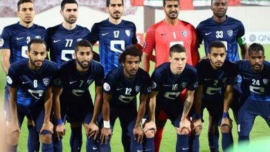 Photo of مشاهدة مباراة الهلال وأبها بث مباشر 23-8-2019