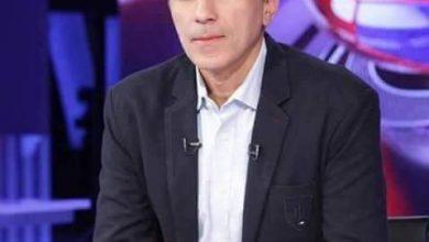 Photo of رسمياً : أسامه نبيه مديرا فنيا لنادي اف سي مصر