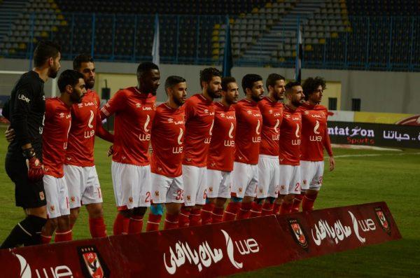 مشاهدة مباراة الأهلي ضد الهلال السوداني بث مباشر 6-12-2019