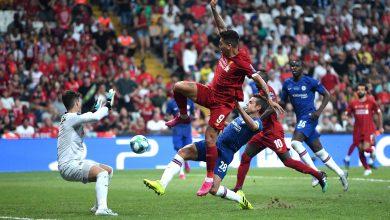 Photo of مشاهدة مباراة ليفربول وأرسنال بث مباشر 24-8-2019