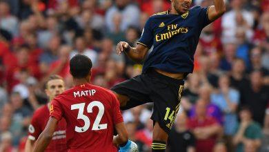 Photo of يلا شوت بث مباشر مباراة ليفربول وأرسنال 24-8-2019