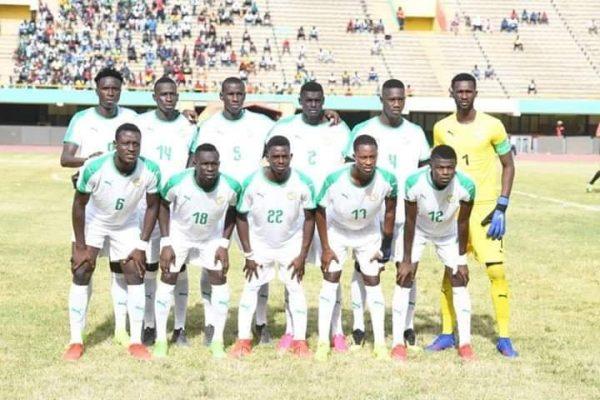 فريق جينيراسيون فوت السنغالى منافس الزمالك بدوري أبطال أفريقيا