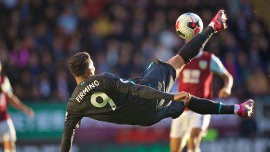 Photo of أهداف مباراة ليفربول وبيرنلي اليوم 31-8-2019 بالدوري الإنجليزي