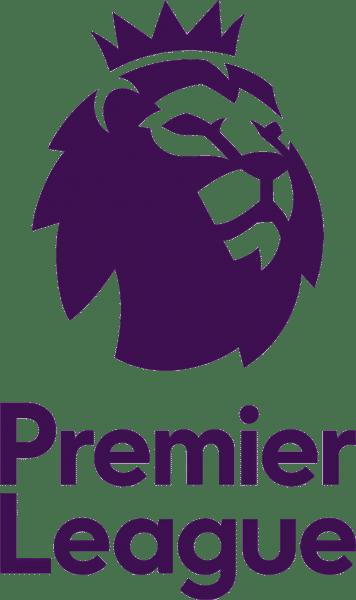الكشف عن المرشحين لجائزة لاعب الشهر في الدوري الإنجليزي