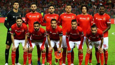 Photo of مشاهدة مباراة الأهلي واطلع برة بث مباشر 23-8-2019