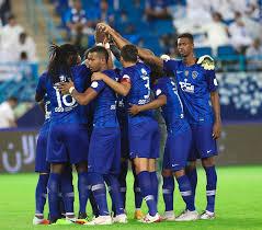 Photo of موعد مباراة الهلال وأبها والقنوات الناقلة