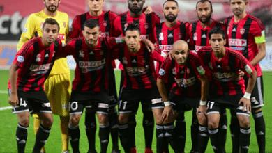 Photo of مشاهدة مباراة اتحاد الجزائر واي اس سونيدب بث مباشر 23-8-2019