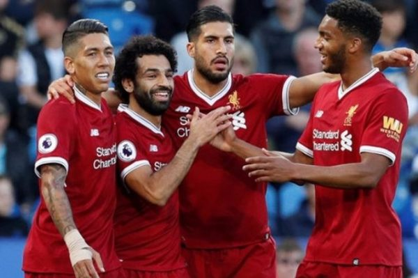 يلا شوت beIN SPORTS: مشاهدة مباراة ليفربول وبيرنلي بث مباشر Liverpool vs burnley رابط ماتش ليفربول