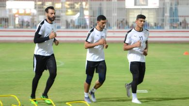 Photo of أخبار نادي الزمالك اليوم الخميس 26/9/2019