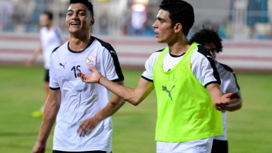 Photo of أخبار نادي الزمالك اليوم الاحد 18/8/2019