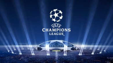 Photo of بث مباشر قرعة دوري أبطال أوروبا اليوم 29-8-2019