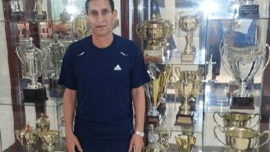 """Photo of حسين عبد اللطيف يرفض كلمة´""""فضيحة"""" لهذه الاسباب"""