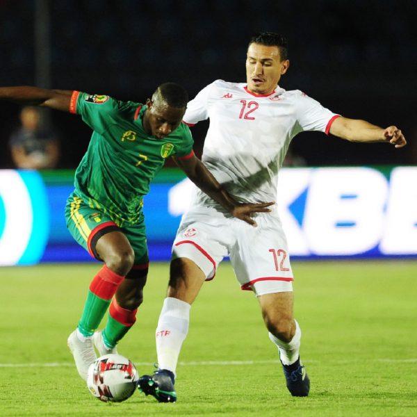 مشاهدة مباراة تونس وموريتانيا بث مباشر 6-9-2019