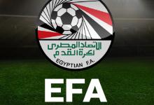 Photo of حكام مباريات الأربعاء 11 ديسمبر في الدوري المصري