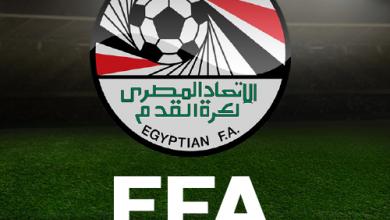 إقامة مباريات الدوري المصري بدون جماهير
