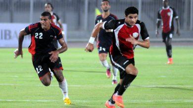 Photo of مشاهدة مباراة إنبي وطلائع الجيش بث مباشر 26-9-2019
