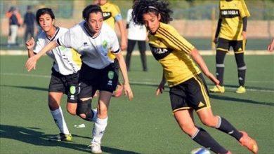 اتحاد الكرة يحدد 30 سبتمبر موعد قرعة دوري الكرة النسائية ويقرر مد فترة القيد الثانية ل7 اكتوبر