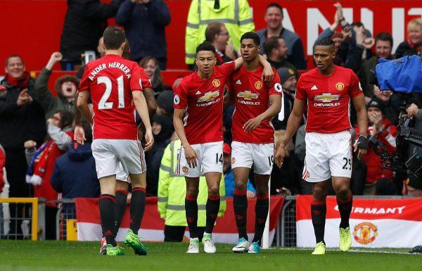 مشاهدة مباراة مانشستر يونايتد و أستانا بث مباشر 19-9-2019
