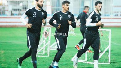 Photo of أخبار الزمالك اليوم الثلاثاء 3-9-2019