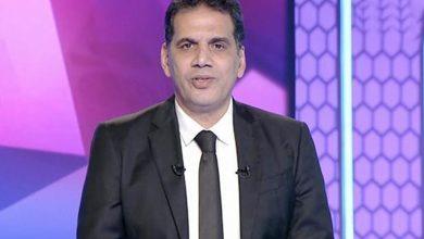 Photo of الدوري المصري 2020.. تعرف على حكام الأسبوع الأول
