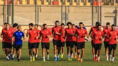 Photo of أخبار النادي الأهلي صباح اليوم الأربعاء 25-9-2019